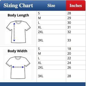 5812debb093 Supreme Shirts - Supreme x Gucci snake Box Logo Tee
